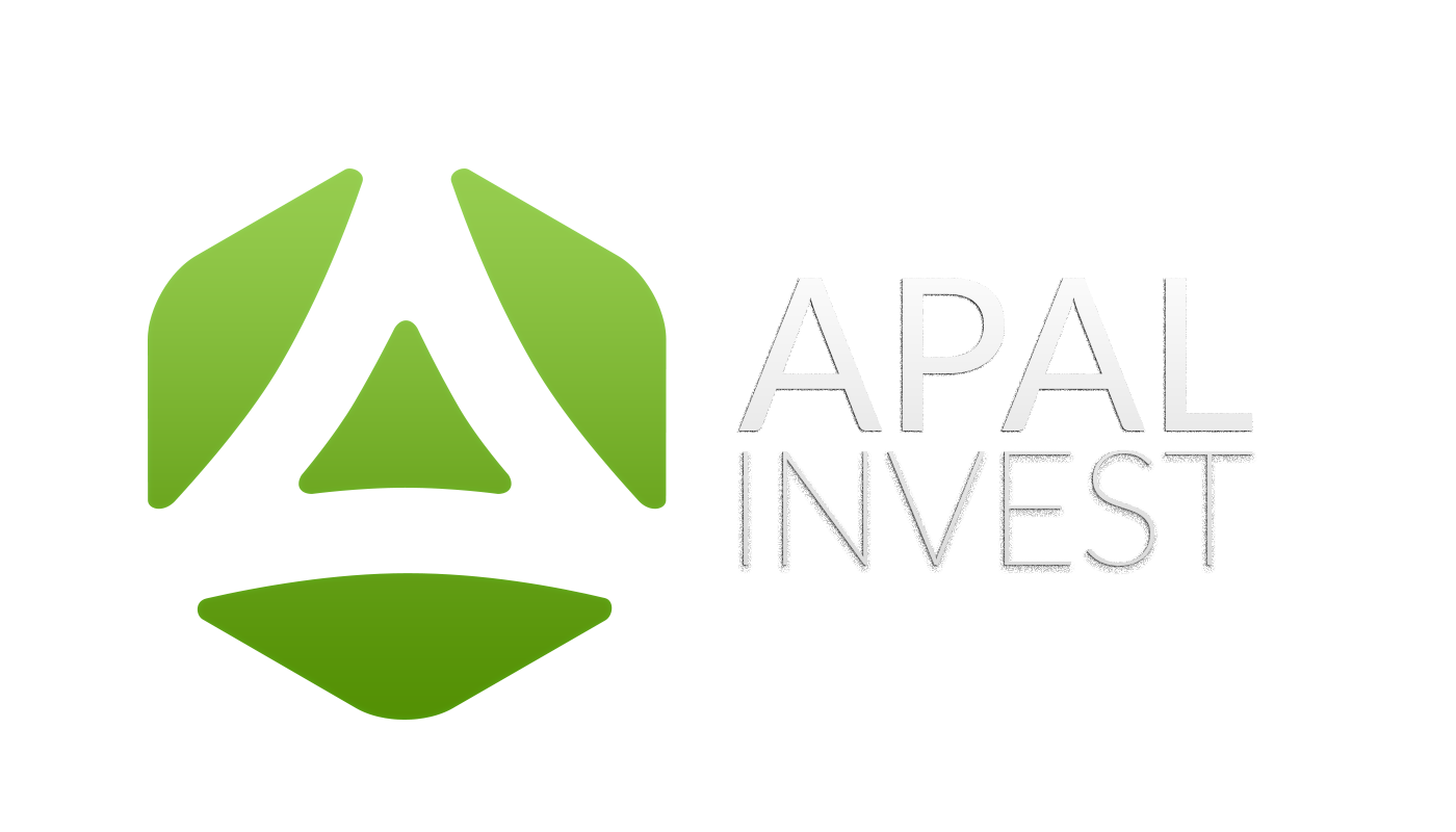 Apal Invest